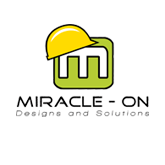 Miracle- On's logo