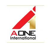 aoneinternational