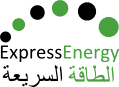 EXPRESS ENERGY CONTRACTING EST.'s logo