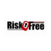 Risk Free Group's logo