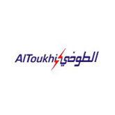 Al Toukhi Group's logo