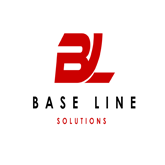 Base Line Solutions's logo
