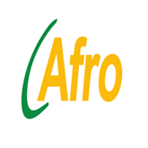Afro-Egypt Engineering Company's logo