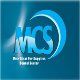 Misr-Sinai For Supplies's logo