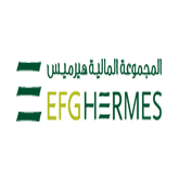 Herms's logo