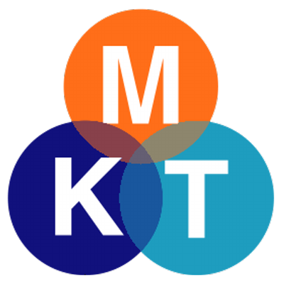 KMT Events Solutions's logo