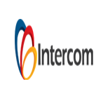 Intercom Enterprises's logo