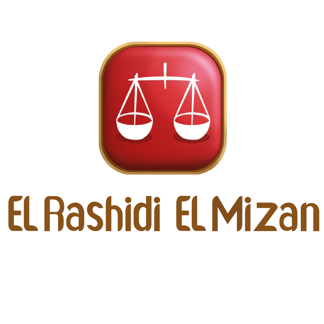 El Rashidi El Mizan Confectionery Factories