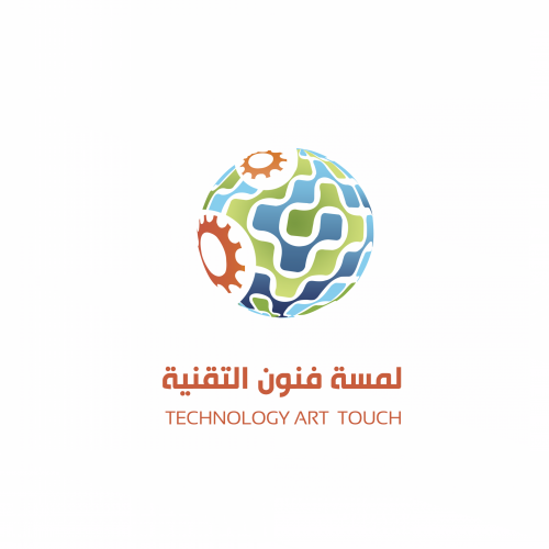 Technology Art Touch's logo