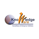 Knowledge Ware for IT consultancy and enterprise solutions's logo