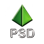 Pyramid Systems Development's logo