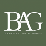 Bavarian Auto Group's logo