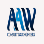 AAW & Partners - Consulting Engineers's logo