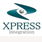 Xpress Integration's logo