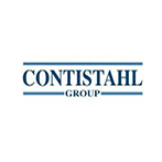 Contistahl Group's logo