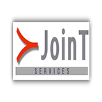 Joint Services's logo