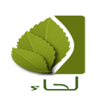 Lehaa for Trading & Investment Agricultural's logo