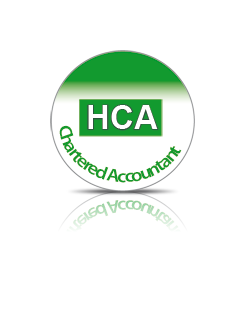 FinExpertiza Egypt HCA - Hafez & Co.'s logo