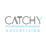 Catchy's logo