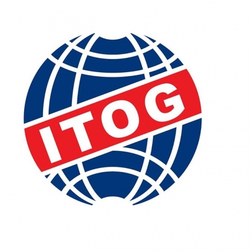 International Trade Office Group's logo