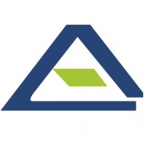 Asset Technology Group's logo
