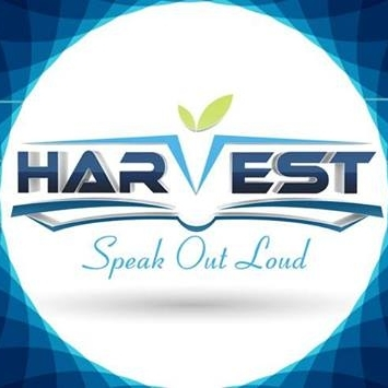 Harvest British College's logo
