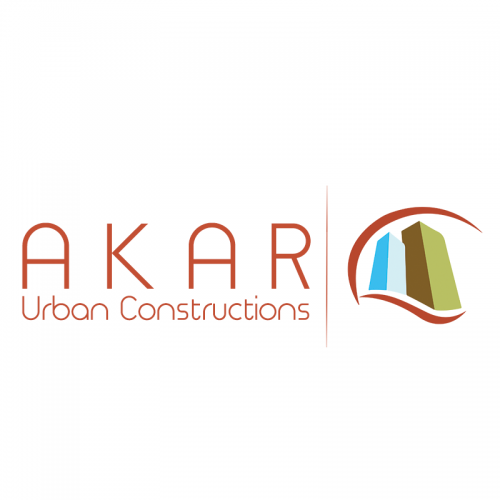Akar For Urban Constructions's logo