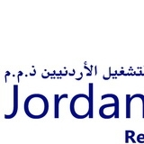 JordanTALENT Recruitment compamy 's logo