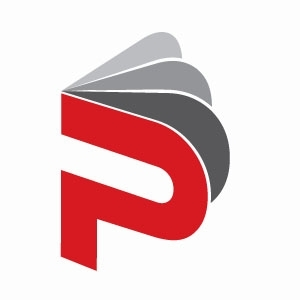 4ps Consulting's logo