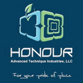 HONOUR ADVANCED TECHNIQUE INDUSTRIES, LLC's logo