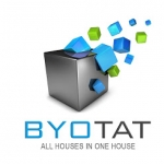 Byotat Real Estate's logo