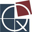 QuadraTech for Information Technology's logo