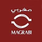 Magrabi Hospitals and Centers's logo