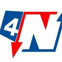 four n logistics's logo