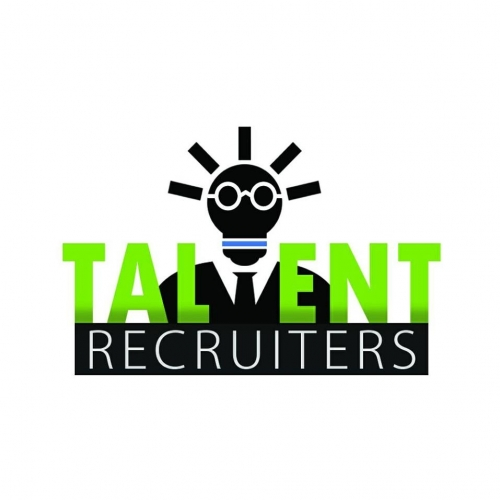 Talent Recruiters's logo