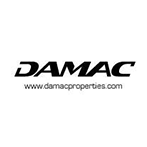Damacproperties