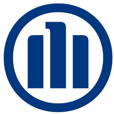 Allianz Group's logo