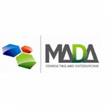 MADA for Consulting & Outsourcing's logo