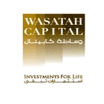 Wasatah Capital's logo