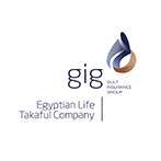 egyptiantakaful