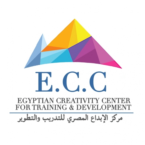 Ecc training's logo