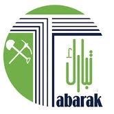 Tabarak Engineering & Construction's logo