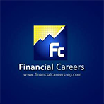 Financial Careers's logo