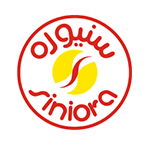 Siniora Food's logo