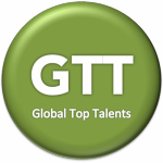 Global Top Talents's logo