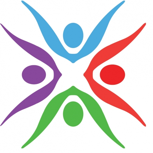 Professional Development Foundation's logo