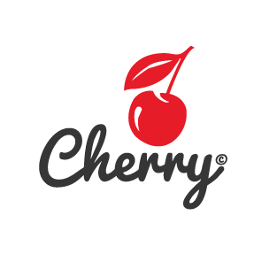 Cherry Egypt's logo