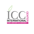 International center for import &export - ICC's logo