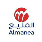 Hamad Al- Manea For Trading LTD's logo