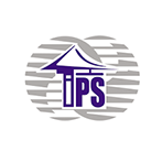 International Port Services ltd. (IPS)'s logo